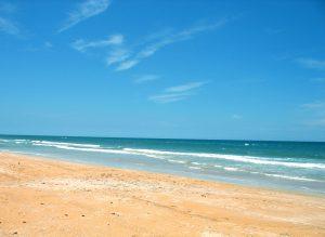 FL Coast